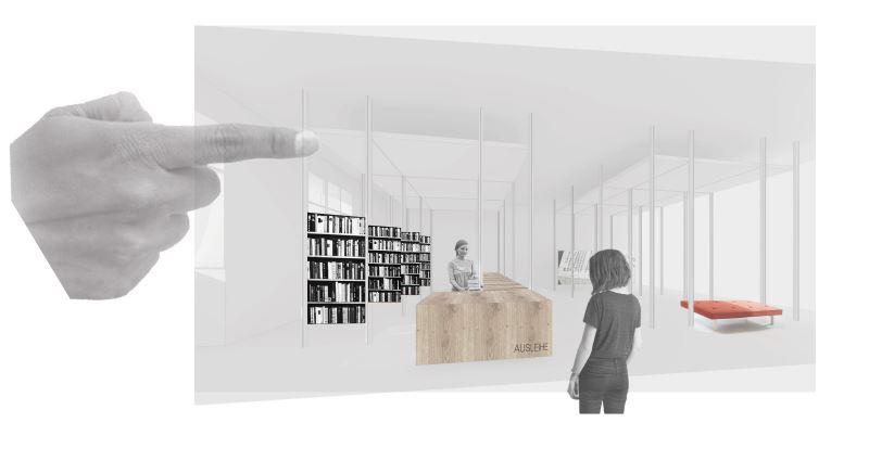manifestation eines verborgenen systems innenarchitektur studieren in wiesbaden. Black Bedroom Furniture Sets. Home Design Ideas