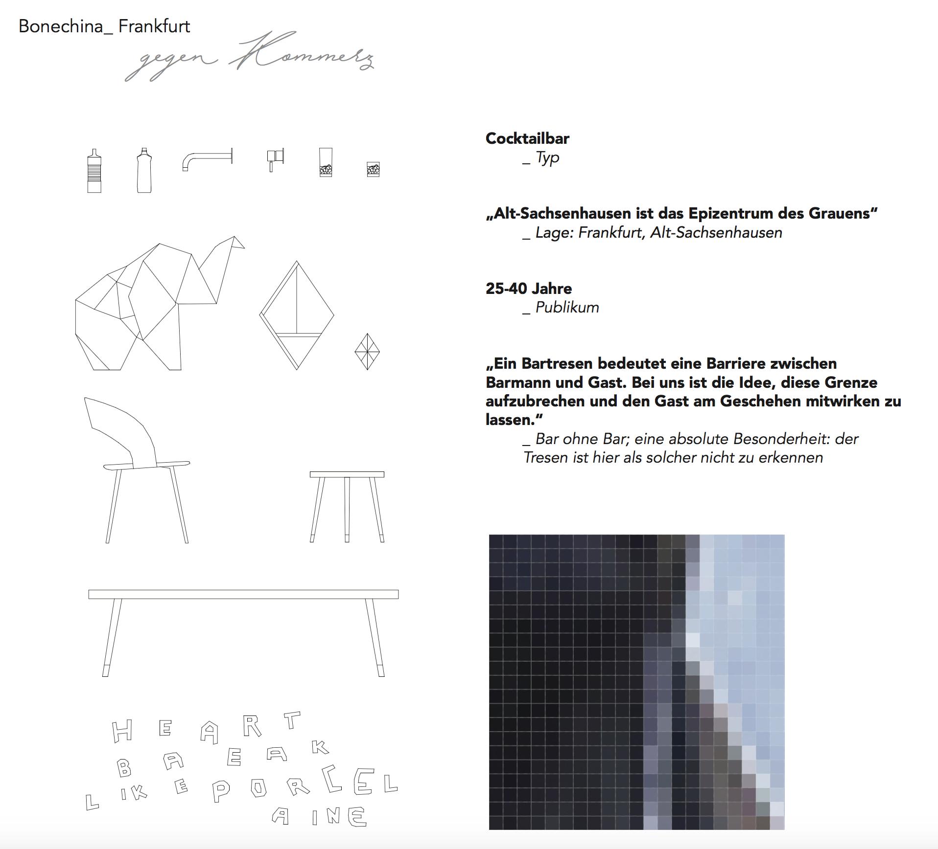 bildschirmfoto 2017 08 05 um innenarchitektur studieren in wiesbaden. Black Bedroom Furniture Sets. Home Design Ideas