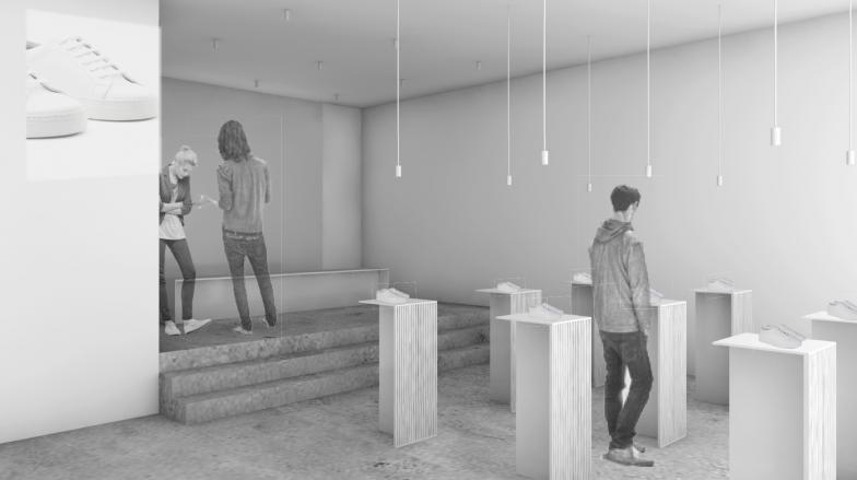 Innenarchitektur Wiesbaden august 2017 innenarchitektur studieren in wiesbaden