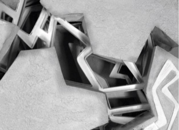 screenshot mutrelasch kha adobe acrobat pro 2015 03 25 innenarchitektur. Black Bedroom Furniture Sets. Home Design Ideas